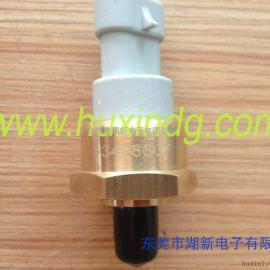 油压传感器3408607(3056344)