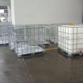 厂家供应ibc吨桶1000L塑料吨桶集装桶