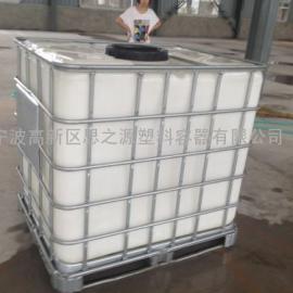 厂家供应ibc吨桶/集装桶/化工桶/吹塑桶