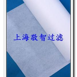铜带箔轧制油滤纸、铜带加工用过滤纸,工业用滤纸