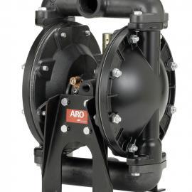 美国ARO隔膜泵,江西煤矿泵,煤矿污水处理