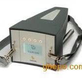 高精度便携式检漏仪、安捷伦氦质谱检漏仪PHD-4
