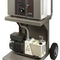 959手动质谱检漏仪,消防器材钢瓶氦质谱检漏仪