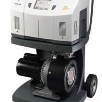 安捷伦VS自动检漏仪,冷凝罐及汽轮机管路检漏-氦质谱检漏仪