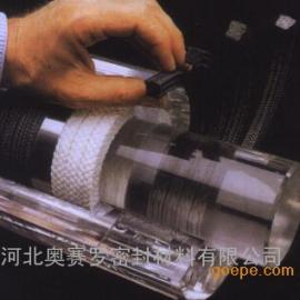进口料四氟盘根|卫生级四氟盘根|聚四氟乙烯盘根