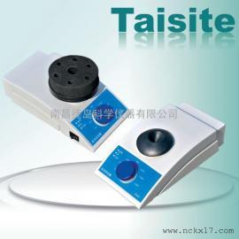 漩涡混合器,泰斯特XH-2000-Ⅰ漩涡混合器