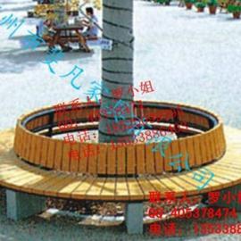 晋州家具/铸铁公园椅/庭院/园林/公园/沙滩/广场长椅