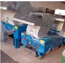 金富民新型塑料破碎机价格优惠,产品可靠