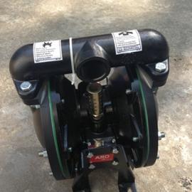 广东英格索兰气动隔膜泵、插桶式隔膜泵、柱塞泵,以及计量泵