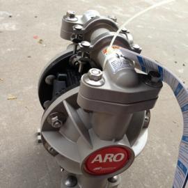 气动隔膜泵,气动马达,气动搅拌机,气动插桶泵,流体计量设备,英格&