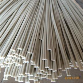 深圳进口环保PP塑料焊条,广东正规厂家直销,耐腐蚀焊条