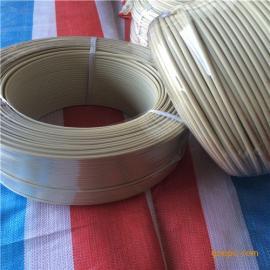 进口环保PP塑料焊条,广东正规厂家直销,电镀专用焊条焊接