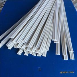 PP塑料焊条,三股本色焊条,纯树脂原料生产,种类齐全