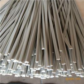 大岭山全诚环保PP塑料焊条,PP板材配套焊接使用