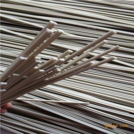 进口环保PP塑料焊条,广东正规厂家直销,耐腐蚀焊条