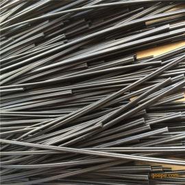 广东黑色PE塑料焊条,环保企业废气废水管道焊接使用