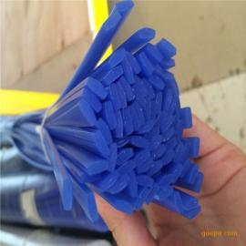 进口环保PE塑料焊条
