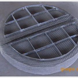 蓝星优质优价丝网除沫器,种类齐全,长期有库存