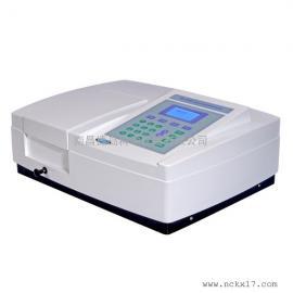 上海元析UV-5500型紫外可见分光光度计