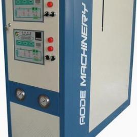 压光机辊筒导热油加热器