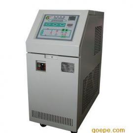 辊筒导热油循环加热炉,油循环电加热器