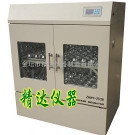 HZQ-Y双层大型恒温振荡培养箱