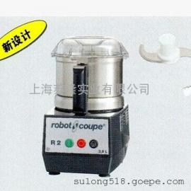 ROBOT COUPE/�_伯特R2切割��拌�C �_伯特切菜�C