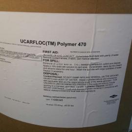 汽车尾气SCR催化剂蜂窝陶瓷生产挤出成型用聚环氧乙烷PEO