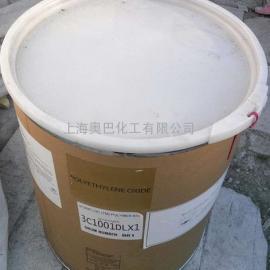 水泥增稠剂添加用聚氧化乙烯PEO哪有卖聚环氧乙烷河南郑州