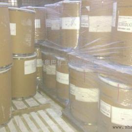 机喷型石膏砂浆润滑剂增强剂光亮剂专用聚氧化乙烯PEO