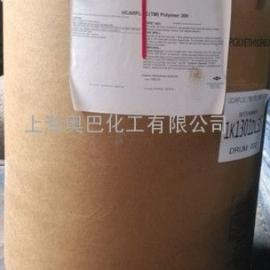 A8砂浆大师配方专用聚氧化乙烯PEO-机喷型砂浆润滑减阻剂