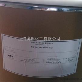A8大师机喷砂浆-水泥触变润滑保水增稠剂PEO聚氧化乙烯