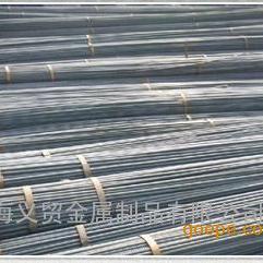 上海冷拔丝调直,5毫米,6毫米,8毫米钢筋调直