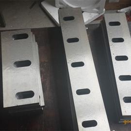 塑料破碎机刀片,粉碎机刀片,PVC粉碎刀