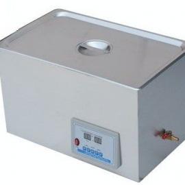 全不锈钢数控型超声波清洗机JTONE-6A