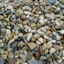 滤料鹅卵石葫芦岛变压器鹅卵石大量供应天然鹅卵石