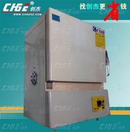 二手台湾志圣CSUN干燥箱,志�}烤箱,电热烘箱,��示�密�犸L烤箱