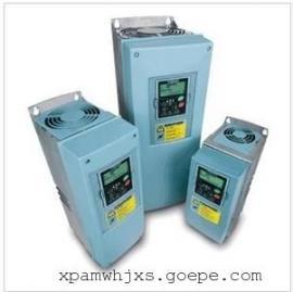 武汉VACON 100 HVAC变频器空调暖通专用