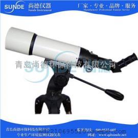 林格曼黑度计 尚德仪器 厂家直销SN-LGM1 11月促销