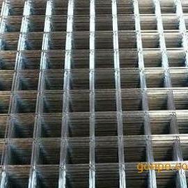 地热网片|地暖网片|铁丝网片