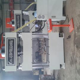 移动工作台龙门液压机油压机