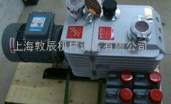进口莱宝(LEYBOLD)真空泵D30C代理