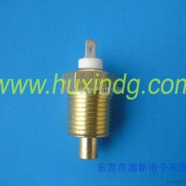 单脚1/2NPT水温传感器323-801-001-010