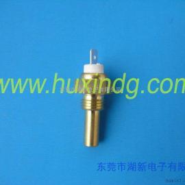 单脚M14水温传感器323-801-004-002