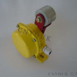 佑科 YKLL-III 料流检测器 LL-II