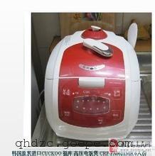 韩国电饭煲,韩国惠人原汁机,煎肉锅