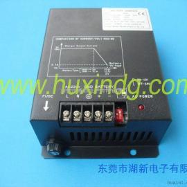 �l��C智能孚充充�器BC3A,BC6A