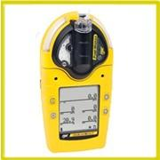 GasAlertMicro 5 PID手持有机物检测仪