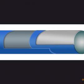 食品级蒸汽清洗软管