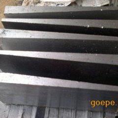 斜铁价格,斜垫铁常用尺寸,精加工斜铁厂家报价